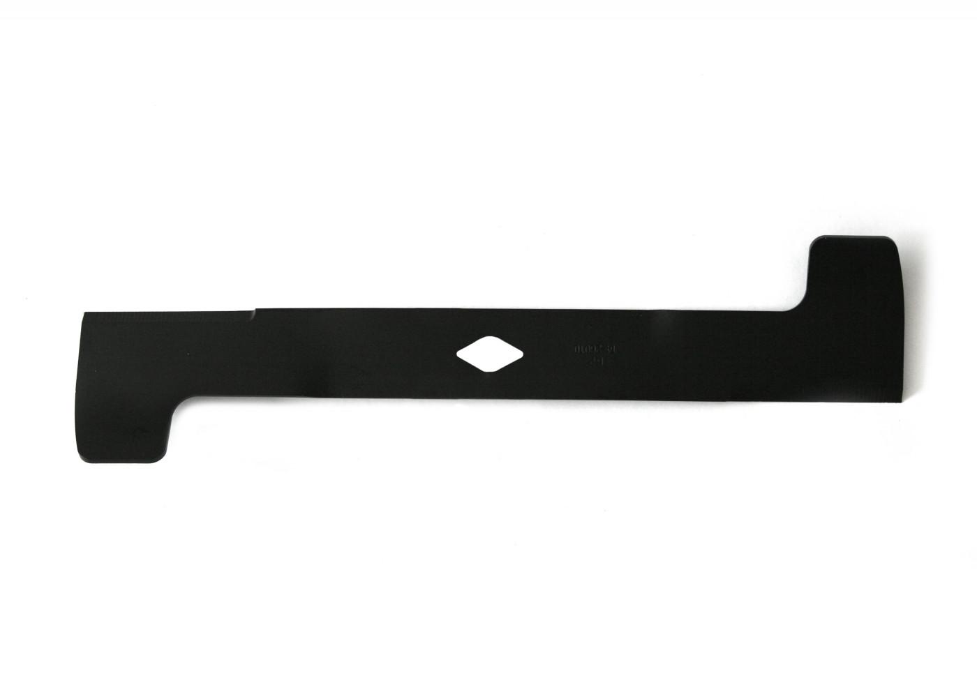 "Nůž pro traktor MURRAY levý 47"" (102,00 cm) 94209"