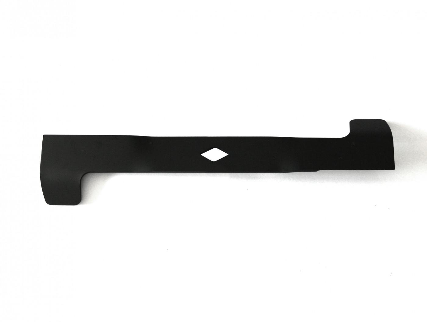 Nůž traktor MURRAY 102cm PRAVÝ - 94208