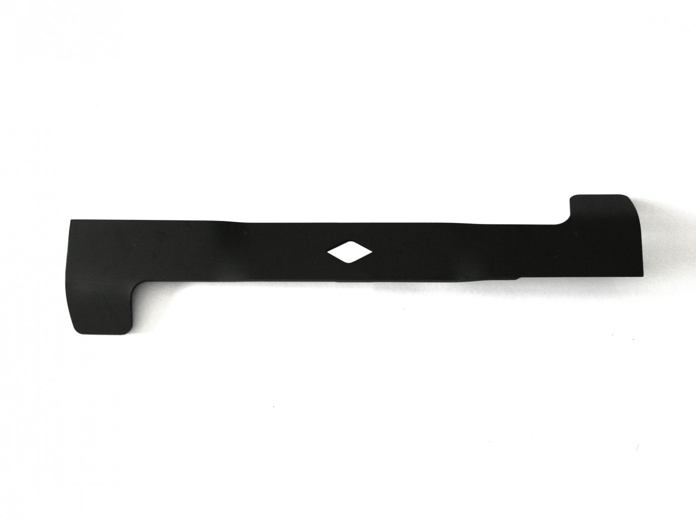 "Nůž pro traktor MURRAY pravý 20"" (52,00 cm) 94208"