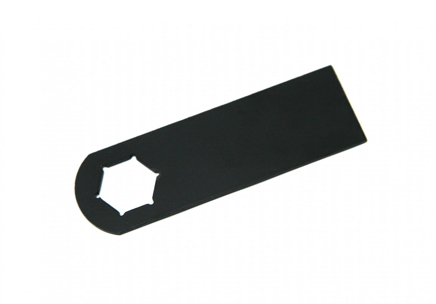 Nůž vertikutátor KYNAST - 110.004.065