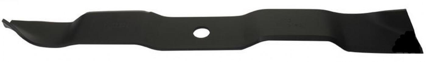 """Mulčovací nůž motorových sekaček ALKO 510 20"""" (51,10 cm) 118995"""