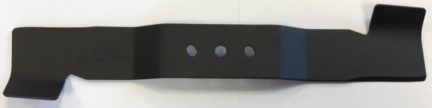 Nůž motorových sekaček 51cm HORTMASZ DYM 1578 DYM 1578K se sběrem - 26300155101