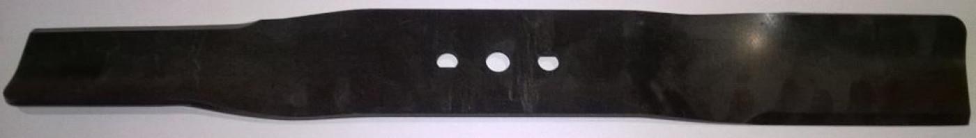 Žací nůž motorových sekaček 41cm HORTMASZ JL43Z04-01 - JL43Z04-01
