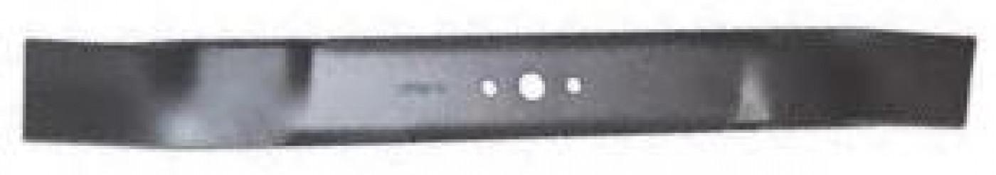 Nůž motorových sekaček 20palců mulčovací - 145106