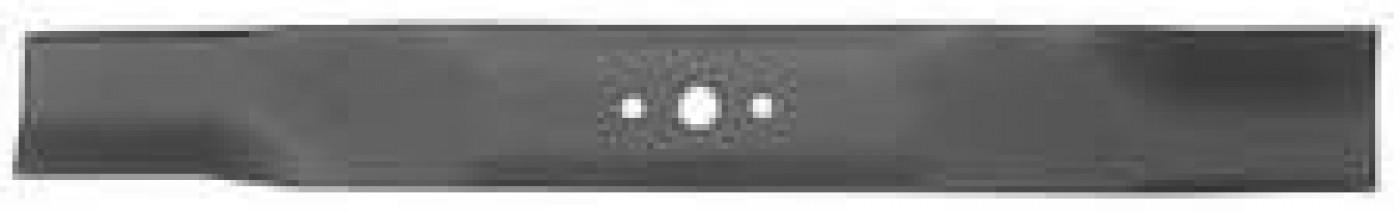 Žací nůž motorových sekaček 20palců - 850972