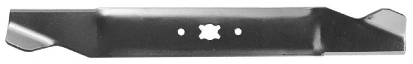Žací nůž motorových sekaček MTD 18palců - 742-0638
