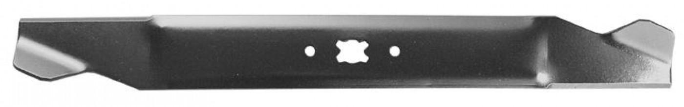 Žací nůž motorových sekaček MTD 20palců - 742-0640