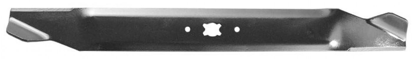 Žací nůž motorových sekaček MTD 21palců - 742-0641