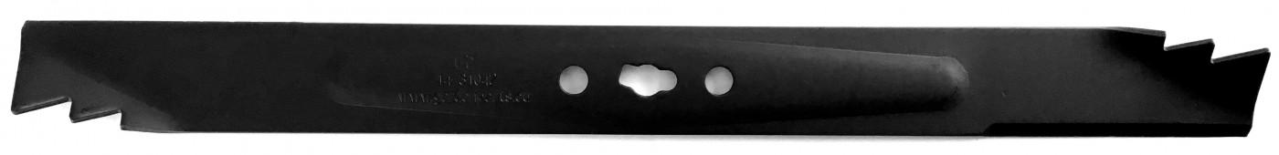 Žací nůž motorových sekaček 56cm NAC LS56-32