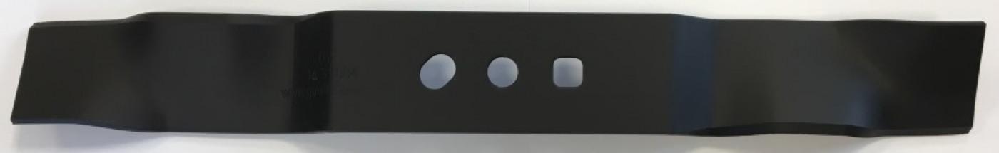 Nůž motorových sekaček 46cm NAC URSUS mulčovací