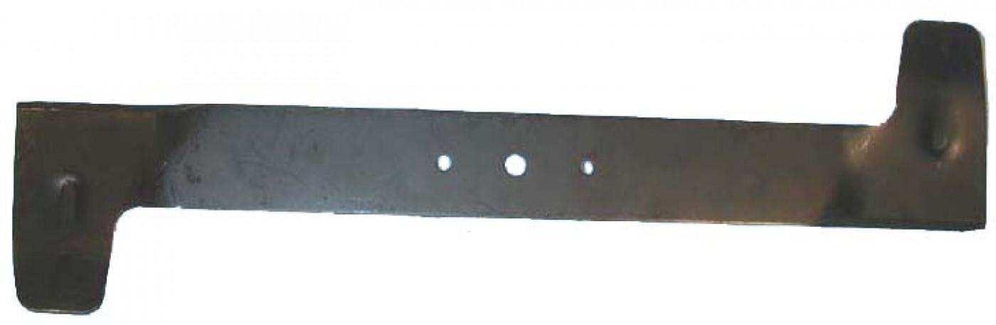Nůž pro traktor KARSIT ARIENS LEVÝ KOŠ 102cm - 505900030