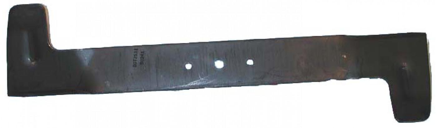 Nůž pro traktor KARSIT ARIENS PRAVÝ KOŠ 102cm - 505900031