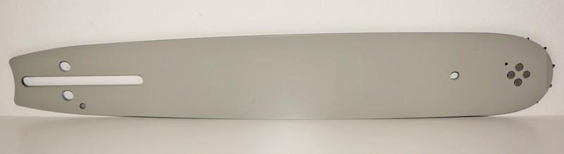 Vodící lišta 33 cm, 325, 1,5 mm