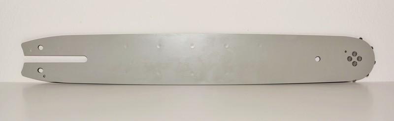 Vodící lišta Stihl 35 cm,1,1 mm,3/8
