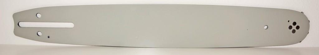 Vodící lišta 35 cm 3/8 1,3 mm