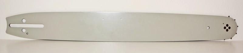 Vodící lišta 45 cm, 3/8, 1,5 mm