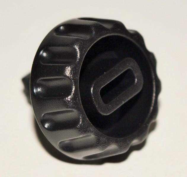 Pojistka krytu filtru Stihl MS 290 MS 310 MS 390