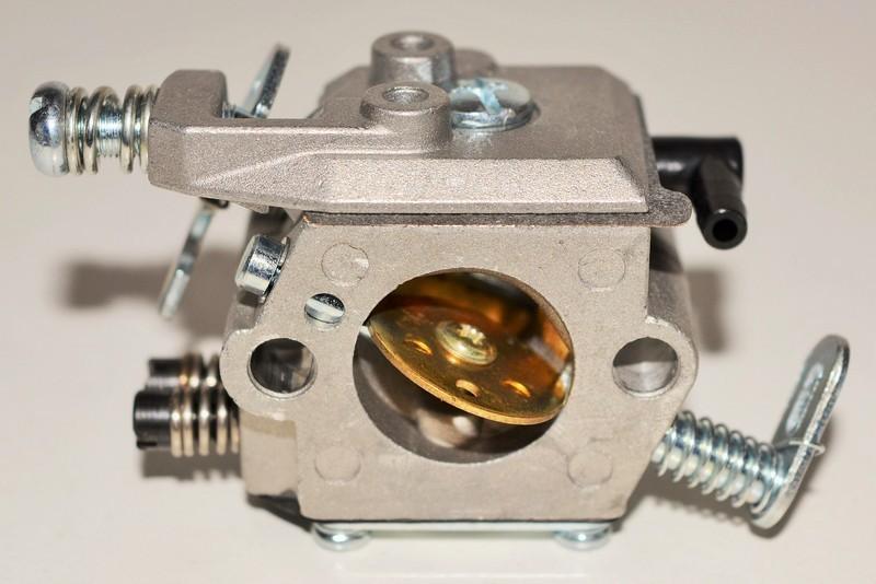 Karburátor Stihl MS170 MS180 017 018 - Walbro