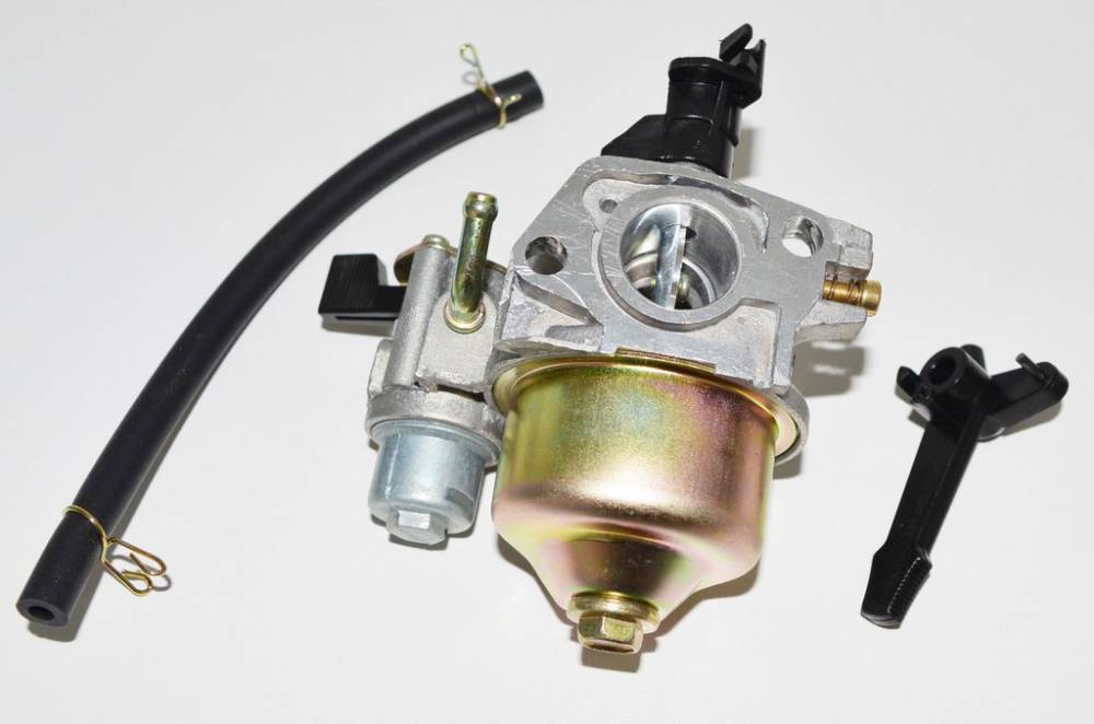 Karburátor Honda GX 160 Typ 2