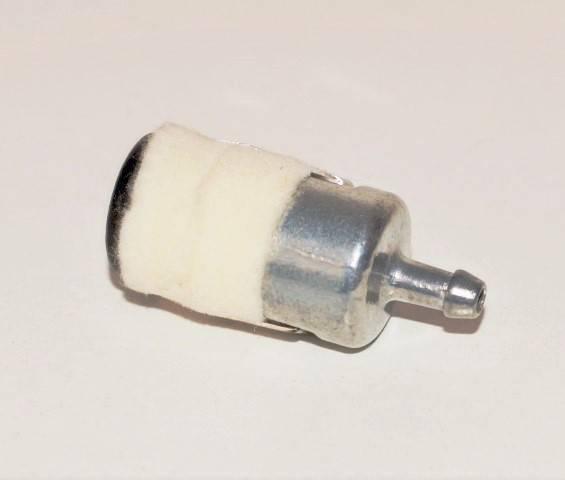 Palivový filtr Husqvarna - 19 mm