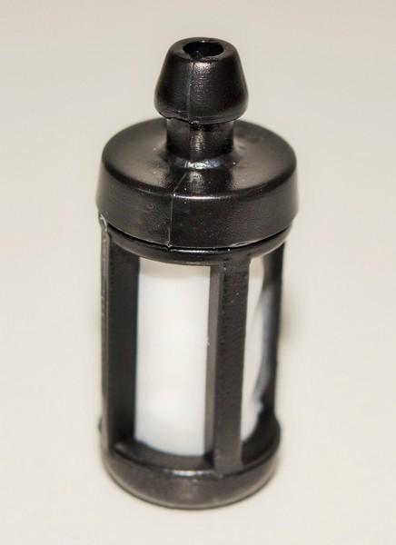 Palivový filtr pro Stihl průměr 17,5 mm