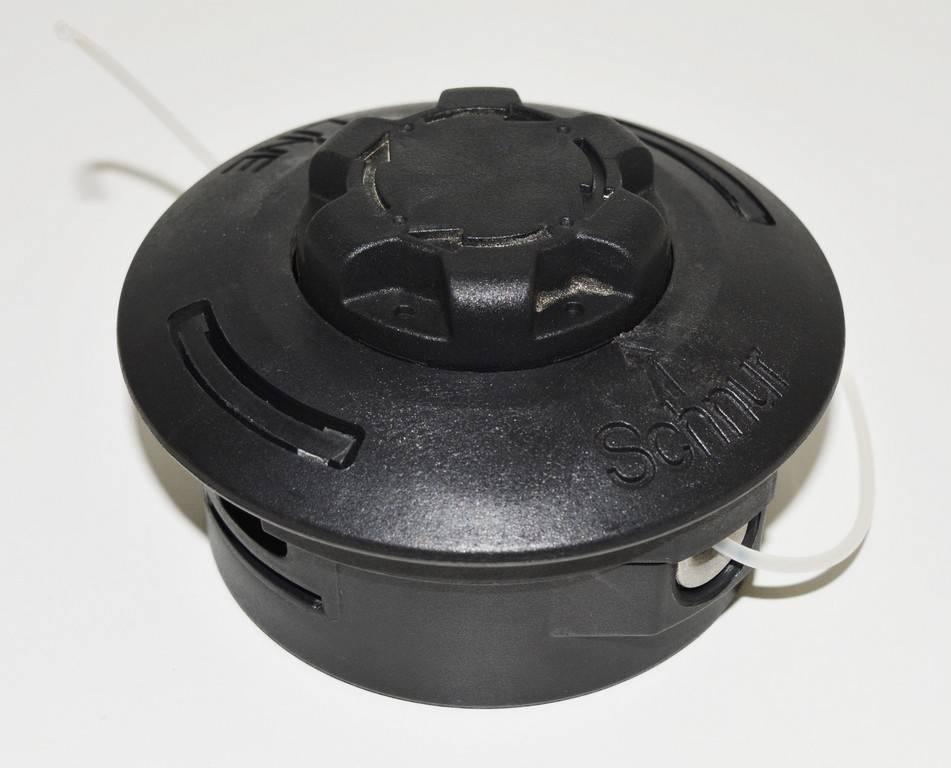 Strunová hlava Stihl AUTO CUT C 25-2