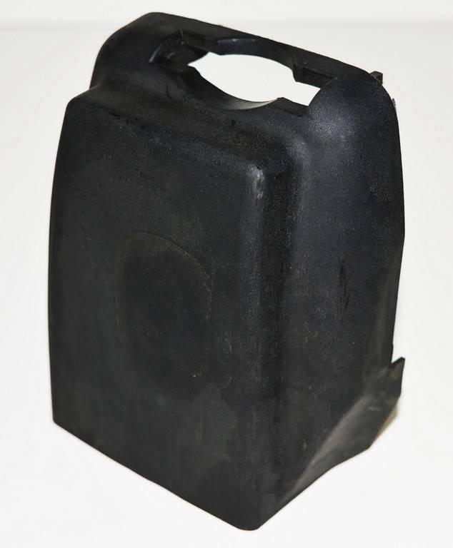 Kryt filtru Stihl FS300 FS350