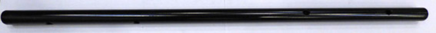 Hřídel lopatek rotoru ZLST651Q - 22-SX-11-134