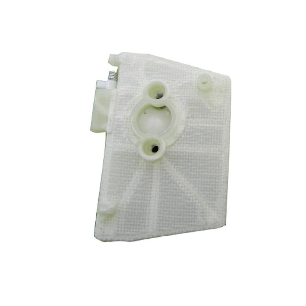 Vzduchový filtr Stihl MS380 MS381 038 (1119 120 1607)
