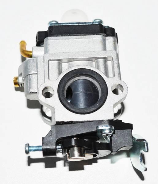 Karburátor ECHO PB751 PB755