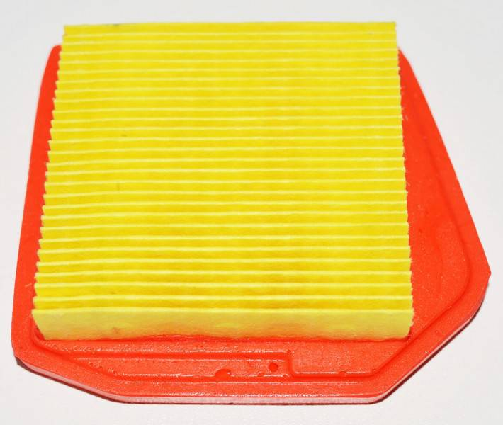 Vzduchový filtr Stihl FS240 FS 260 FS 360 FS 410
