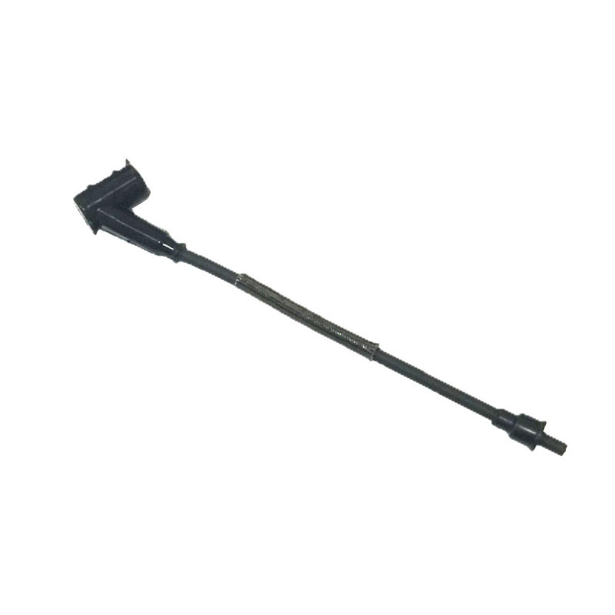 Kompletní kabeláž zapalování Stihl MS360 MS260 MS440 MS660 (1128 405 1000, 0000 405 0600)