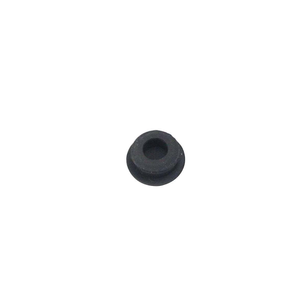 Gumová krytka Stihl MS440 MS460 MS461 TS510 TS760 (1110 145 9001)