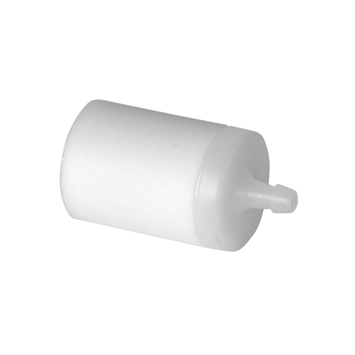 Filtr univerzální palivový pro řetězové pily - hrdlo 3,5 mm (typ: Husqvarna)