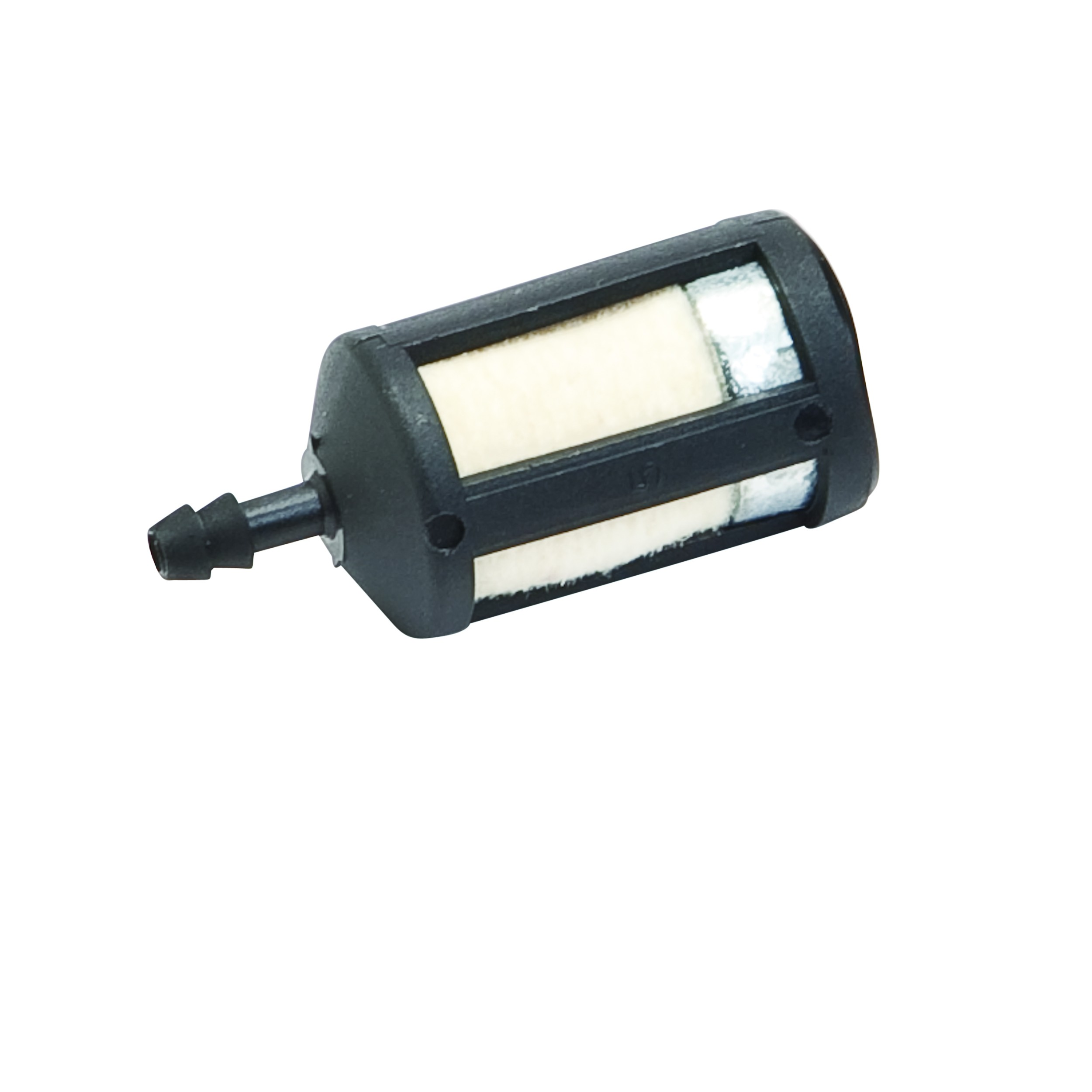 Palivový filtr (typ ZAMA ZF-3) průměr 3,2mm pro malé motory
