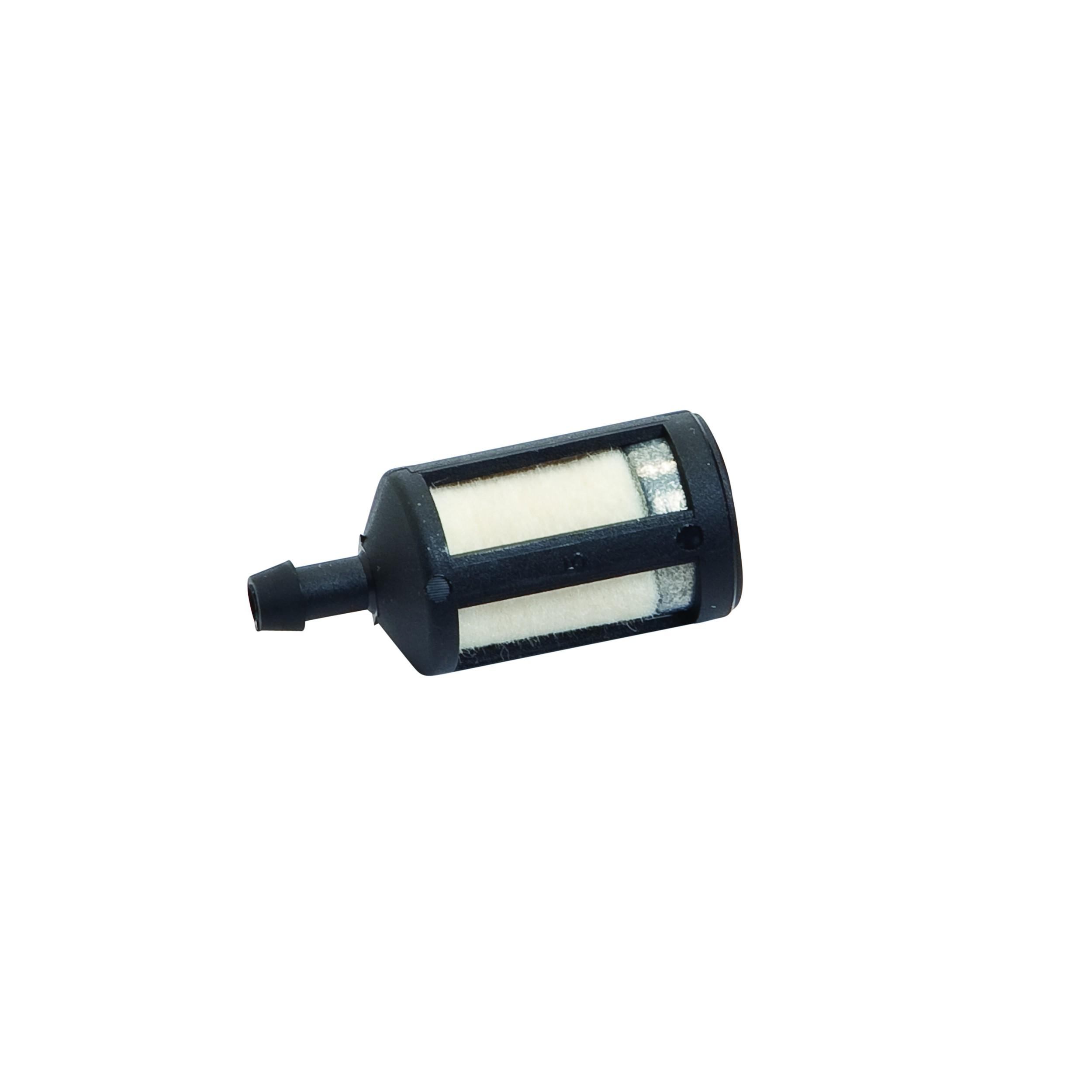 Palivový filtr (typ ZAMA ZF-4) hrdlo 4,8mm