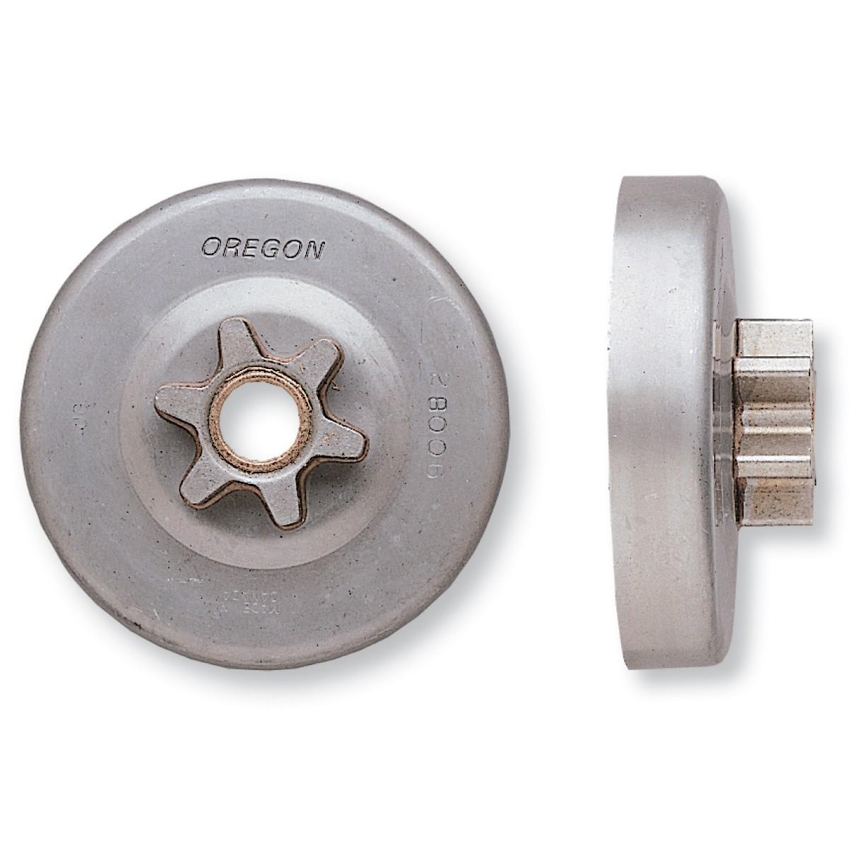 """Řetězka 104102X CONSUMER SPUR 3/8""""x6"""