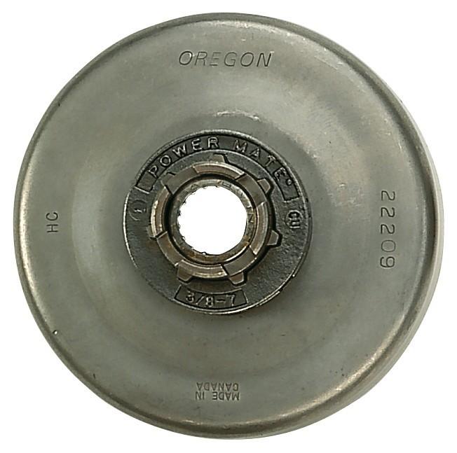 """Řetězka 26831 POWER MATE 3/8""""x 7 zubů"""