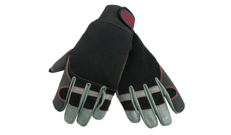Protipořezové rukavice Fiordland  M.L,XL