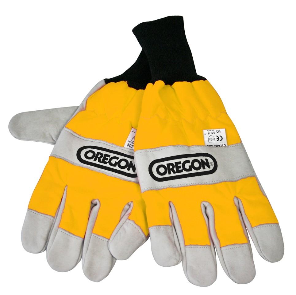 Protipořezové rukavice - ochrana obou rukou M,L,XL