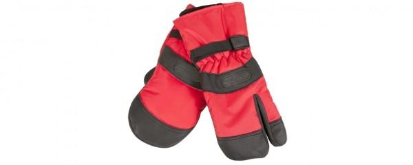 Protipořezové rukavice zimní palčáky M.L,XLFiordland