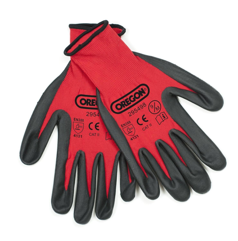 Pracovní rukavice M,L,XL