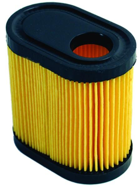 Vzduchový filtr do sekaček s motorem Tecumseh 5,5KM Craftsman