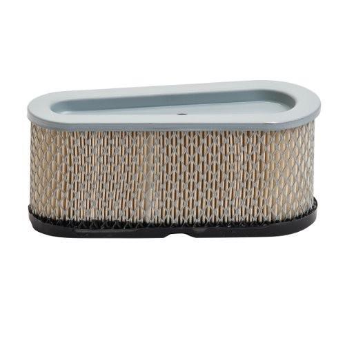 Vzduchový filtr pro Briggs /493909/