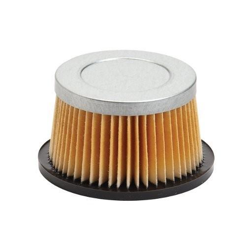 Vzduchový filtr do sekaček s motorem Tecumseh 3-8KM LAV/H/HS