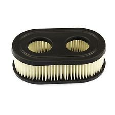 Vzduchový filtr B&S /798452/