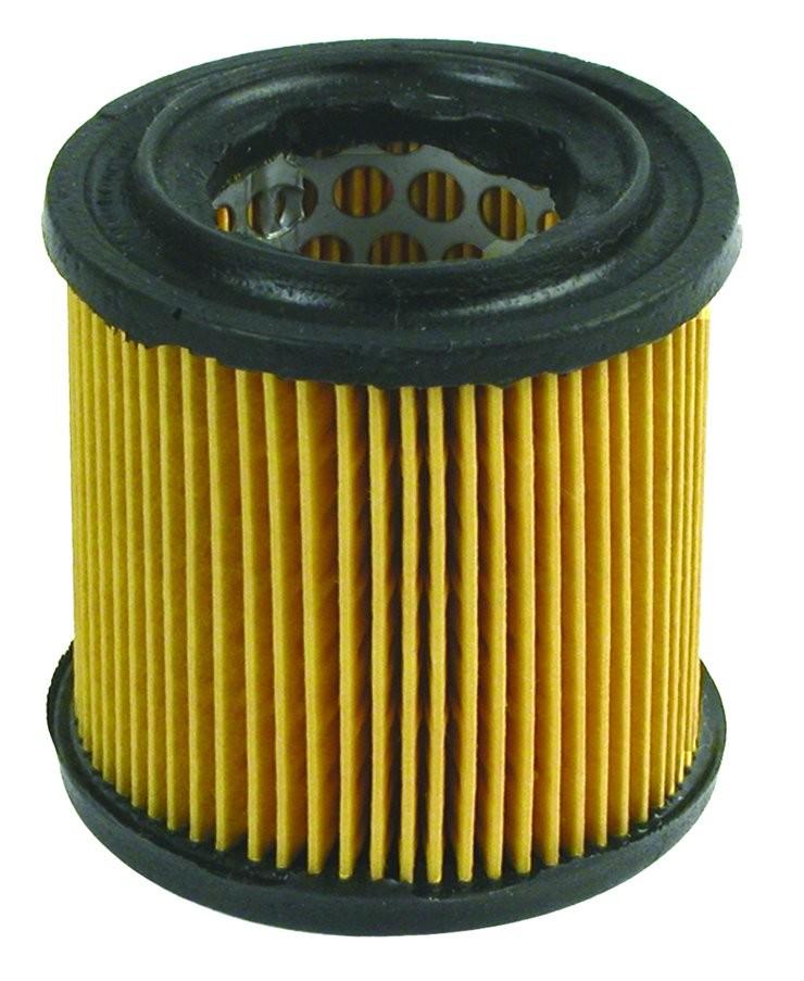 Vzduchový filtr do sekačky AS-Motor