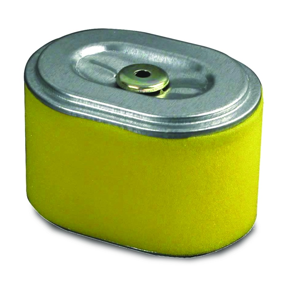 Vzduchový filtr do sekačky s motorem Honda GX140 GX160 GX200