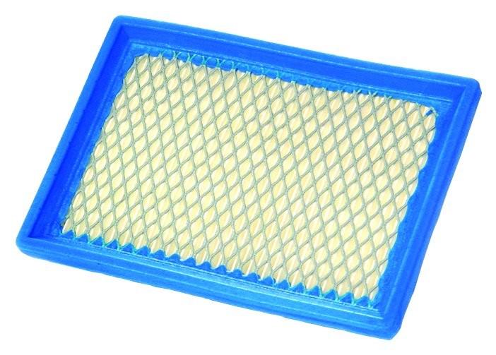 Vzduchový filtr pro Briggs /397795/