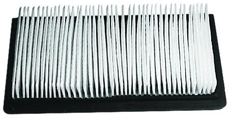 Vzduchový filtr do sekaček s motorem Honda GXV140/400/500/600